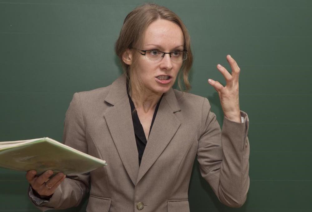 картинки строгие учителя сепсисе имеет