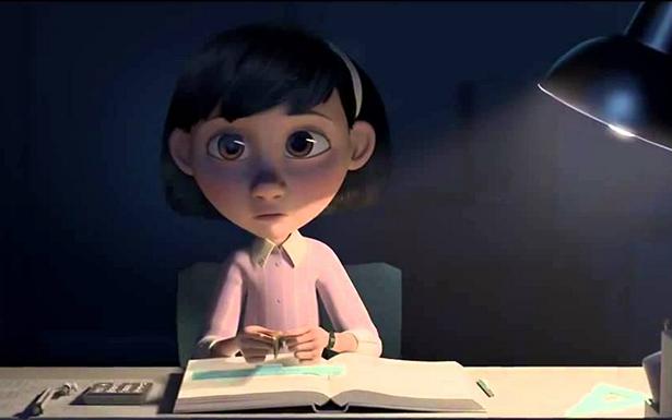 «Маленький принц» - не пойду в школу