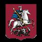 Школы Московской области