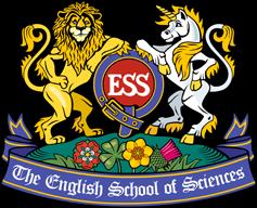 Школа ESS на Семеновской