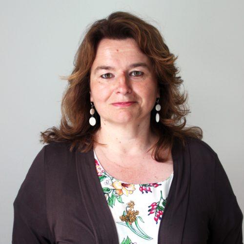 Карпова Елена Борисовна