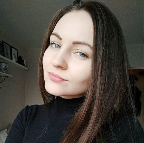 Долганова Маргарита Михайловна