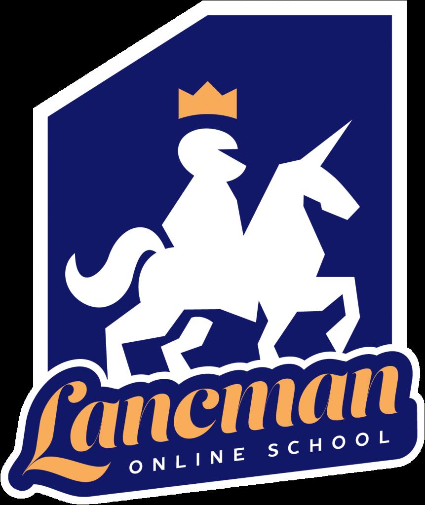 лого - онлайн