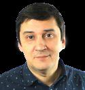Илья Гункин