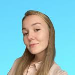 Белякова Екатерина Сергеевна