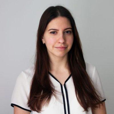 Ермина Алена Андреевна