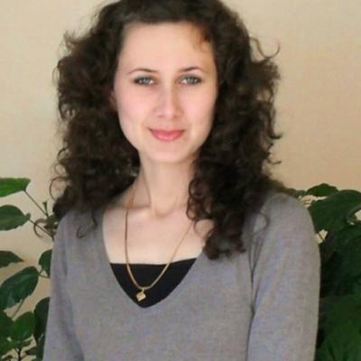 Акаева Кавсарат Исламовна