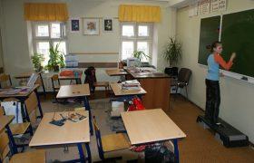 Современное образование - класс